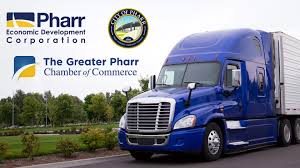 Pharr International Trucking Expo | Pharr.LIFE May Trucking 2015 Intertional Prostar 2014 Brooks Truck Flickr Pharr Expo Pharrlife Inrstate Truck Center Sckton Turlock Ca 9870 Review Youtube Trailer Transport Express Freight Logistic Diesel Mack Trucking 2016 Show Big Rigs Mack Kenworth White Harvester Trucks Navistar Pinterest Company Transworld Business Advisors Driving The Lt News Isuzu Dealer Ct Ma For Sale