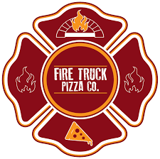 100 Food Truck Cleveland Fire Pizza Company OH