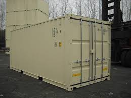100 Cheap Container Shipping Buy A Buy Storage S Drybox USA