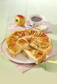 apfel mohn kuchen mit pudding idee für mich de