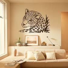 Safari Decorating Ideas For Living Room by Online Get Cheap Animal Safari Aliexpress Com Alibaba Group