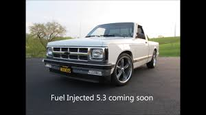 Chevy S-10 Custom Truck - YouTube My Chevy S10 With A Custom Smoke Stack Exhaust Trucks Uncommon Performance Chevrolet S10 Gmc S15 Pickup Roadkill Classics For Sale On Autotrader Classic Classiccarscom Chevy Sport Truck Carviewsandreleasedatecom Fichevrolet 2002 Extended Cab Flash Fire Jet Rfront Snf 2018 Silverado Cheyenne Custom Gm Authority Bangshiftcom Reason 8 Never Count Out Larry Larson We Unveil Drag Gts Fiberglass Design Alinum Kayak Rack For A Ryderracks 2019 1500 First Look More Models Powertrain