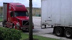 100 5j Trucking 10212 00118 YouTube