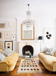 100 Fresh Home Decor 5 Trends Were Saying Goodbye To The Everygirl