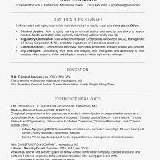 College Resume Template For Students And Graduates Fresh Sample Resume Templates For College Students Narko24com 25 Examples Graduate Example Free Recent The Template Site Endearing 012 Archaicawful Ideas Student Java Developer Awesome Current Luxury 30 Beautiful Mplates You Can Download Jobstreet Philippines Bsba New Writing Exercises Fantastic Job Samples Of Student Rumes