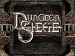 dungon siege speed demos archive dungeon siege