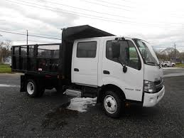 HINO Landscape Trucks For Sale Hino 268 Service Trucks Utility Mechanic For Sale Hino Trucks For Sale 2016 Used 24ft Box Truck With Liftgate At Industrial Power Equipment Serving Dallas Fort Worth Tx Iid 17793647 Reviews Upcoming Cars 20 Of Chicago Sales In Cicero Il General Center Inc Isuzu And Top Dealer New Dump Truck 12137 Announces Partnership With York Jets Hk Commercial Lynch Used Cab Chassis In New Jersey 11331