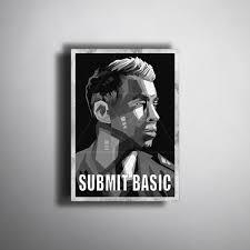 Basic Submission Membership USL Magazine USL Live TV Show