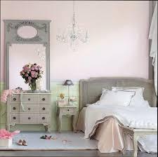 chambre boudoir chambre deco chambre style boudoir deco