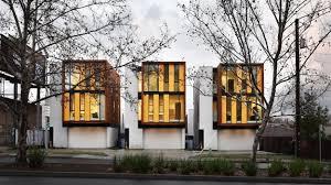 100 Define Glass House JOHNSEN SCHMALING ARCHITECTS
