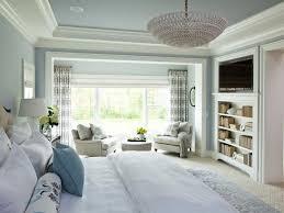 Sanctuaries With Style Bedroom DesignsBedroom
