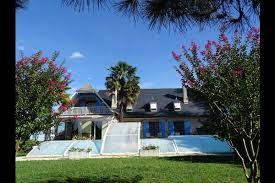 chambre d hotes pau chambres d hôtes avec piscine dans le béarn au sud de pau