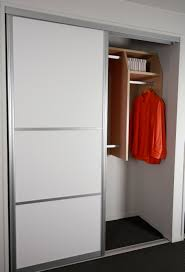 Wardrobes Flat Pack Wardrobes Sliding by Home Simply Wardrobes