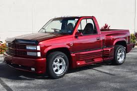 Used 1990 Chevrolet C/K 1500 502CI 7.4L V8 | Venice, FL For Sale ... Used Chevrolet Trucks Rountree Moore Lake City Fl Test Drive 2017 Silverado 2500 44s New Duramax Engine Burkins In Macclenny Jacksonville Ferman New Tampa Chevy Dealer Near Brandon John Deere Kids Dump Truck Together With Model Military Or Sold 2001 S10 Ls Extended Cab Meticulous Motors Inc For Sale Nashville Colorado 1985 C10 2 Door Pickup Real Muscle Exotic 64 Stepside Pinterest Gm Trucks
