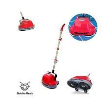 Automatic Floor Scrubber Detergent by Electric Floor Scrubber Ebay