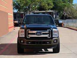Ford Trucks In Houston, TX For Sale ▷ Used Trucks On Buysellsearch Private Property Apartment Towing In Houston Texas Tow Truck Service 2017 Ford Raptor Makes Its Debut At The Rodeo F650 In Tx For Sale Used Trucks On Buyllsearch F800 Dump Plus 2000 Mack Ch613 Or 2005 F450 As Police Department F350 Reveals Photos Of 2015 King Ranch Models Mac Haik Inc New 72018 Car Dealership Baytown Area Lone Star 2004 F150 Xlt City Vista Cars And F250 Near Me