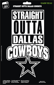 Straight Outta Dallas Cowboys NFL Football Logo Decal Vinyl Sticker ... Goverizon Nfl Tailgate Event In Arlington Texas Verizon Dallas Cowboys Heavy Duty Vinyl 2pc 4pc Floor Car Truck Suv New Era Womens Whitegray Mixer 9twenty Special Edition Page 2 The Ranger Station Forums Pin By Madisonyvei On Denver Broncos Womens Pinterest Ford Rc Monster Girl Cartruck Decal Sports Decals And Cynthia Chauncey White Shine 9forty Adjustable Hat Intro Debuts F150 Bestride Bus Invovled Crash 2016 Cowboy Grapevine Tx