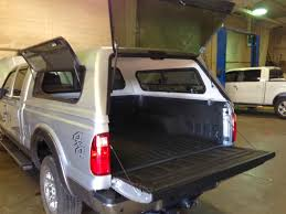 Truck Bed Vault | Www.topsimages.com Console Vault For Your Explorer Suv Or Truck Youtube Bird Hunting Build Chevy Colorado Gmc Canyon Secure Firearms In Vehicle With A Truckvault Opens New Manufacturing Plant Virginia Bed Slides Northwest Accsories Portland Or Used Twodrawer Storage Unit Woodridge Titan Gun Safe Pistol Stuff Guns Cars Trucks Organizer Vaults Lockers Boxes Hunt Hunter Bunker And Car Safes Bedbunker On The Trail Tread Magazine Decked Organizers Cargo Van Systems