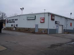100 Jm Truck Sales About Lucas Zanesville Ohio