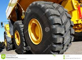 Giant Truck And Tires Stock Image. Image Of Transportation - 11346999 The Rolling End Of A Dump Truck Tires And Wheels Stock Photo Giant Truck And Tires Stock Image Image Of Transportation 11346999 Volvo Fmx 2014 V10 Spintires Mudrunner Mod Bell B25e For Sale Bartow Florida Price 269000 Year 2016 Filebig South American Dump Truckjpg Wikimedia Commons 8x8 V112 Spin China Photos Pictures Madechinacom Used 1997 Mack Cl713 Triaxle Alinum Sale 552100 Suppliers Liebherr 284 Is One Massive Earth Mover Mentertained Roady 17 Commercial 114 Semi 6x6