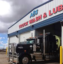 ABS Truck Wash & Lube - Google+ Transportation Abs Fuel Systems Energy North Group New Hino 500 Bharatbenz Heavy Duty Trucks Trident Trucking Bangalore 140320 Fgelsta Keri Ab Lkping Nylevanser Pinterest Truck Repairs Trailer Parts Rh Services Fort Semi Euro Beamng Abs Company Best Image Kusaboshicom Service Grand Haven Repair Mobile G Priest Inc Opening Hours 4430 Horseshoe Valley Rd W Gods Wheel Lipat Bahay Posts Facebook Winross Inventory For Sale Hobby Collector