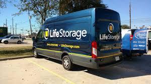 Ottawa Storage Services Truck Rentals Moving Supplies - Dinosauriens ...