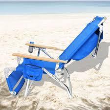Tri Fold Lounge Chair by Ideas Beach Chair With Footrest Fold Out Beach Chair Copa