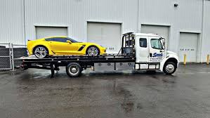 100 Rent Tow Truck Ing Assistance Enterprises Care For Snowy Highways By Simply