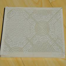 Polystyrene Ceiling Tiles South Africa by Decorative Plastic Ceiling Tiles Decorative Plastic Ceiling Tiles