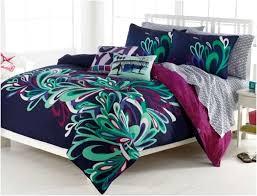 target bedding sets hula home