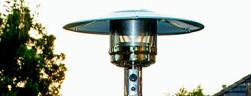 Propane Heat Lamp Wont Light by Best Patio Heaters 2018 Propane Gas Electric Heater Reviews