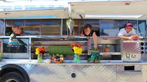 Sassafras Seagrass Traveling Food & Tonics/ Food Truck By Carmen ... Babz Bbq Wny Food Trucks Truck Event Pintxos Baconwrapped Date Contest Eater Seattle Work Hard Be Nice Serves Marination Well Puget Sound Business The Best Cities In The Usa Amazing Places News Solo Cook Price Hikes For Mobile Epic Ales Open Two Days Sodo 12 Reviews 816828 S Dearborn St Georgetown Alki Beach Wa Adventures Gourmet Noble House Brings Hawaiian Food To Wichita Eagle Satay Capitol Good Marination Tasty Satay Frdchillies