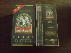 mtg world chionship decks 1997 magic world chionship decks timmy