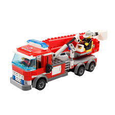 Kazi 244pcs Fire Fighting Turntable Ladder Fire Truck Compatible ... Firemantruckkids City Of Duncanville Texas Usa Kids Want To Be Fire Fighter Profession With Fireman Truck As Happy Funny Cartoon Smiling Stock Illustration Amazoncom Matchbox Big Boots Blaze Brigade Vehicle Dz License For Refighters Sensory Areas Service Paths To Literacy Pedal Car Design By Bd Burke Decor Party Ideas Theme Firefighter Or Vector Art More Cogo 845pcs Station Large Building Blocks Brick Fire