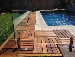 Runnen Floor Decking Outdoor Brown Stained by Outdoor Ideas 16 Awful Gallery Of Ikea Deck Tiles Outdoor Ideass