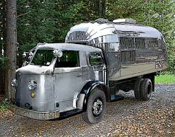 American LaFrance/Airstream Render | Adrenaline Capsules | Pinterest ... Go Glamping In This Cool Airstream Autocamp Surrounded By Redwood Tampa Rv Rental Florida Rentals Free Unlimited Miles And Image Result For 68 Ford Truck Pulling Camper Trailer Baja Intertional Airstream Cabover Looks Homemade To M Flickr Timeless Travel Trailers Airstreams Most Experienced Authorized This 1500 Is The Best Way To See America Pickup Towing Promoting Visit Austin Tourism 14 Extreme Campers Built Offroading In The Spotlight Aaron Wirths Lance 825 Sema Truck Camper Rig New 2018 Tommy Bahama Inrstate Grand Tour Motor Home