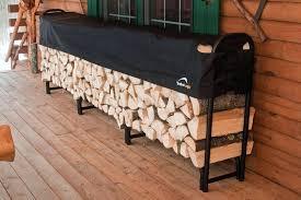 outdoor firewood storage – christlutheranfo