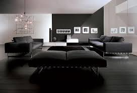 canapes haut de gamme kristall canapé 2 places en cuir vente en ligne italy design