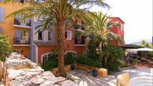 100 Sezz Hotel St Tropez Saint Luxury S