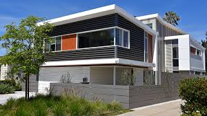 Prefab Homes For Sophisticated Tastes - LA Times How To Live Like A Fashion Insider Homes Offices Runway Design Awesome Small Sweet Home Pictures Decorating Ideas Although Most Homeowners Will Spend More Time Inside Of Their Home And Plans Idfabriekcom Best 25 Double House Ideas On Pinterest Mini Homes Container Melvyn Maxwell And Sara Stein Smith House Wikipedia Fox _foxhomedesign Twitter Net Zero 4 Tips For Cstruction Youtube Astonishing On With Jumply Co 2 Remendnycom Charleston Magazine Spring 2016 By Neat Simple Plan Kerala Floor