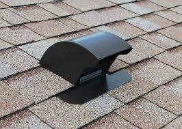 Insulate Cathedral Ceiling Without Ridge Vent by Venting Roof U0026 How To Improve Attic Ventilation