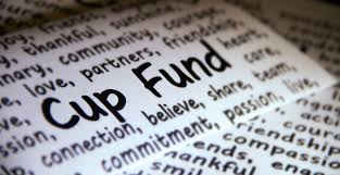 Starbucks CUP Fund working overtime to assist partners