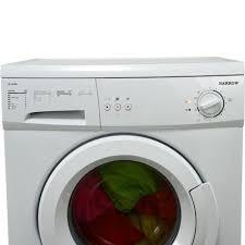 promo lave linge leclerc 28 images lave vaisselle e leclerc