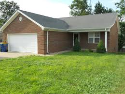 One Bedroom For Rent Near Me by Willow Creek Apartments Bowling Green Ky 42103 Northbrook Mobile
