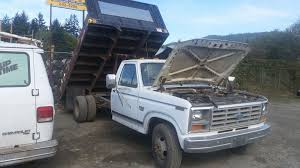 Diagnostics Help Needed F350 One Ton Dually Dump Truck - Ford Truck ... Greeley Fleet Commercial Vehicle Sales Gmc Weld County Garage 10 Best Used Diesel Trucks And Cars Power Magazine 89 Toyota 1ton Uhaul Used Truck Sales Youtube Daf Xf 480 6 X 4 Double Drive 120 Ton Tractor To Mark A Century Of Building Trucks Chevy Names Its Most Removal Sold Macs Huddersfield West Yorkshire Quality New For Sale Here At Approved Auto 1994 Topkick Bb Wrecker 20 Ton Mid America Visa Truck Rentals M35 Series 2ton 6x6 Cargo Wikipedia Lake The Woods Brand Snow Plows Toms Tackle Inc One Dump For Sale In Tndump By Owner