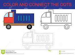 Cartoon Dump Truck. Dot To Dot Educational Paper Game For Preschool ... Bill Introduced To Allow Permit 18 21yearold Truck Drivers Nyc Dot Trucks And Commercial Vehicles Used 2012 Kenworth T800 Kill Truck Code In Brookshire Tx When It Comes Autonomous Cars The Department Of Transportation Drivers Koleaseco Inc Speeds Set Be Governed More Insights Into Proposed Rule License Wikipedia 2018 Kalmar Ottawa 4x2 Yard Spotter For Sale Salt Lake 2010 Triaxle 80bbl Latest News Breaking Headlines Top Stories Photos New Hampshire Amt Ford Lnt 8000 Dump Scale Auto Anjer Providing Federal Trailer Ipections Trailerbody Builders