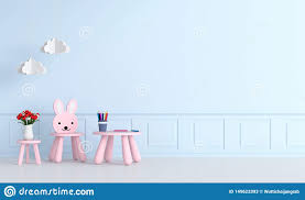 Pink Table And Chair In Child Room For Mockup, 3D Rendering ... Linon Jaydn Pink Kid Table And Two Chairs Childrens Chair Mammut Inoutdoor Pink Child Study Table Set Learning Desk Fniture Tables Horizontal Frame Mockup Of Rose Gold In The Nursery Factory Whosale Wooden Children Dressing Set With Mirror Glass Buy Tablekids Tabledressing Product 7 Styles Kids Play House Toy Wood Kitchen Combination Toys Ding And Chair Room 3d Rendering Stock White 3d Peppa Pig 3 Piece Eat Unfinished Intertional Concepts Hot Item Ecofriendly School Adjustable Blue