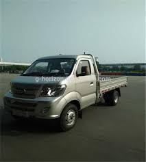 100 Pickup Truck Sleeper Cab Chinese With Accessories And One Buy Track Conversion System Accessories
