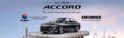 Honda Dealer In Houston, TX   Used Cars Houston   John Eagle Honda ... Used Cars For Sale Ford F150 Explorer Toyota Tacoma Houston Craigslist How To Search For Trucks And Tx And By Owner Cheap Garage Orange County A Halfmillion Flooded Cars Trucks Could Be Scrapped 700 Vehicles Fill Auto Show But Suvs Grab Designed With Innovation Inspired By Fun Golf Of Creative Broward Fniture With Coloraceituna Honaushowcustomstop10liftedtrucks211jpg 1399860 Amigos Awesome