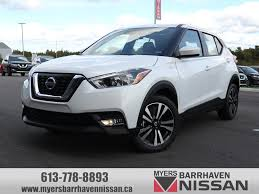 New Cars & Trucks For Sale In Nepean ON - Myers Barrhaven Nissan Used Cars Trucks Suvs For Sale Prince Albert Evergreen Nissan Frontier Premier Vehicles For Near Work Find The Best Truck You Usa Reveals Rugged And Nimble Navara Nguard Pickup But Wont New Cars Trucks Sale In Kanata On Myers Nepean Barrhaven 2018 Lineup Trim Packages Prices Pics More Titan Rockingham 2006 Se 4x4 Crew Cab Salewhitetinttanaukn Of Paducah Ky Sales Service